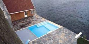 A&A Pool