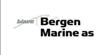 Bergen Marine AS