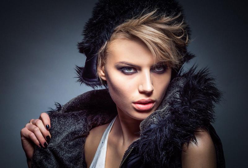 Fashion Inc. - DEMO