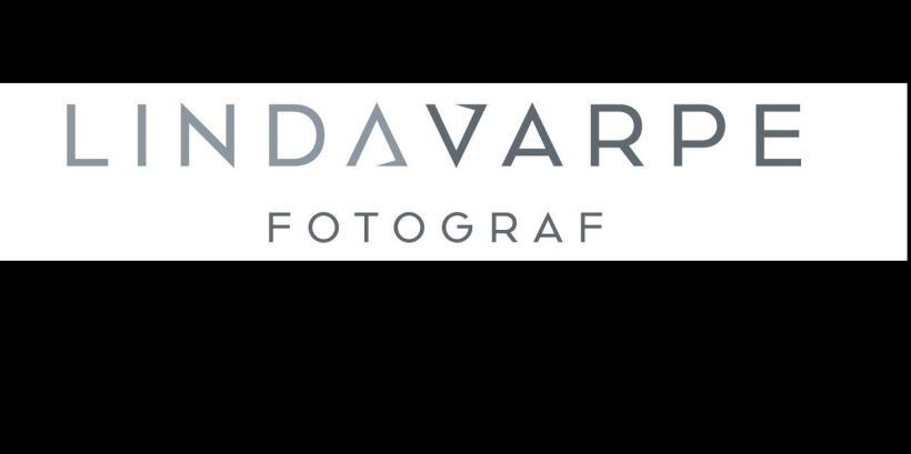 Fotograf Linda Varpe