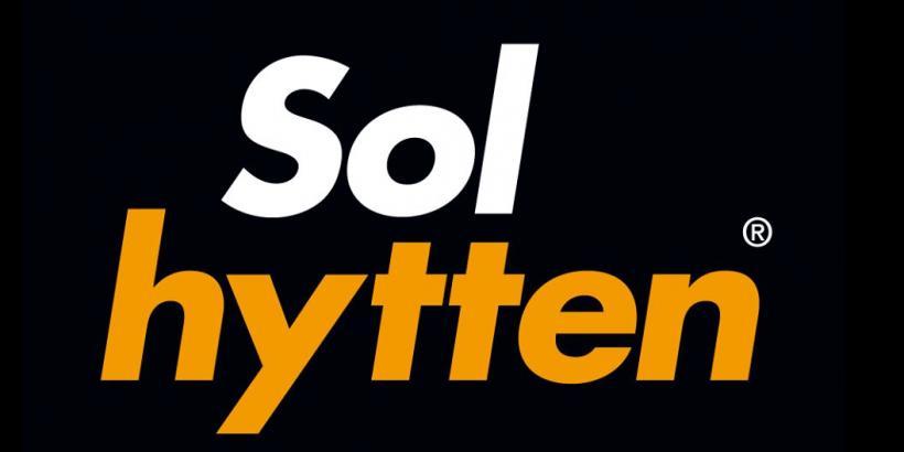 Solhytten Sandnes