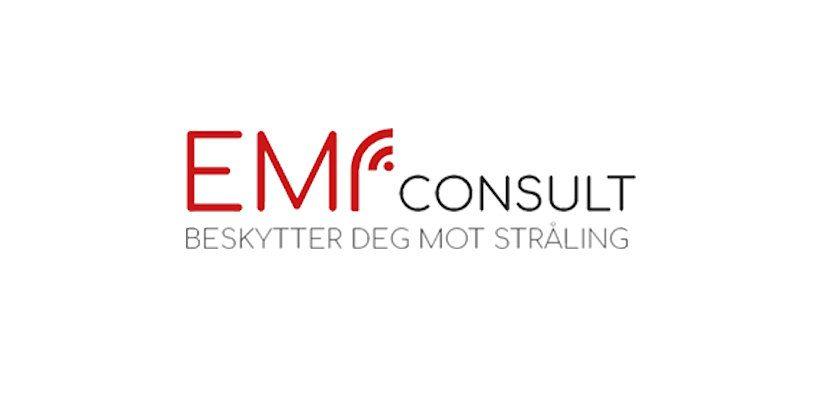 EMF Consult AS