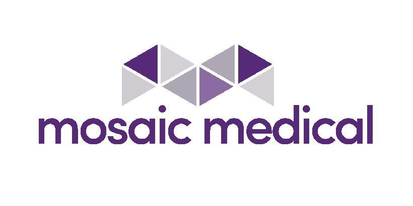 Mosaic Medical