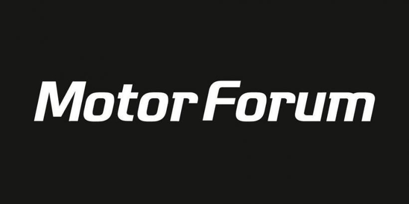 Motor Forum Larvik