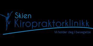 Skien Kiropraktorklinikk
