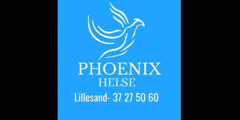 PHOENIX HELSE