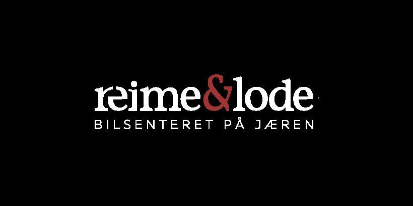 Reime & Lode