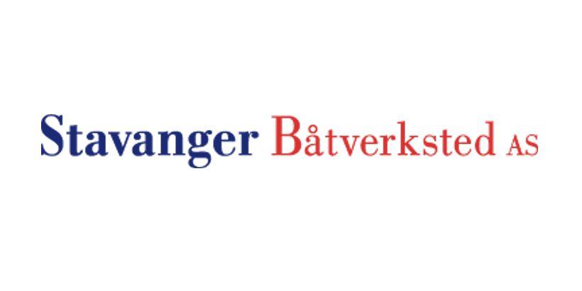 Stavanger Båtverksted AS