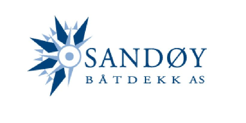 Sandøy Båtdekk AS