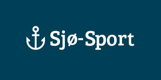 Sjø-Sport Service AS