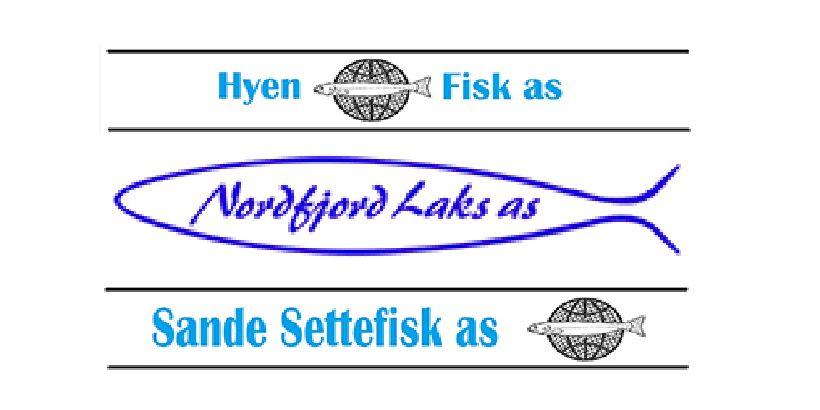 Hyen Fisk AS
