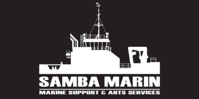 Samba Marin AS