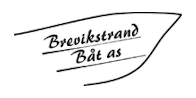 Brevikstrand Båt AS