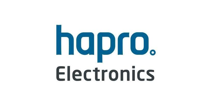 Hapro AS