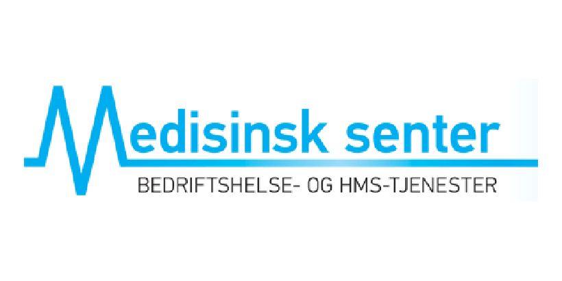 Medisinsk Senter AS