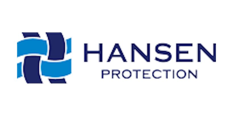 Hansen Protection AS