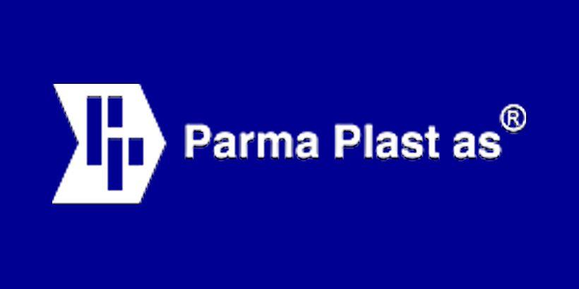 Parma Plast as