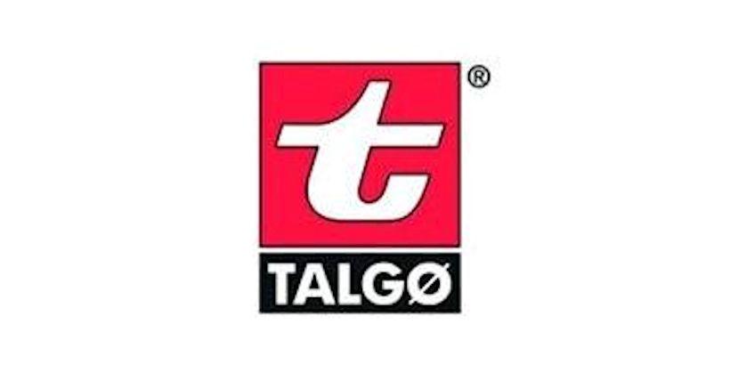 Talgø MøreTre AS