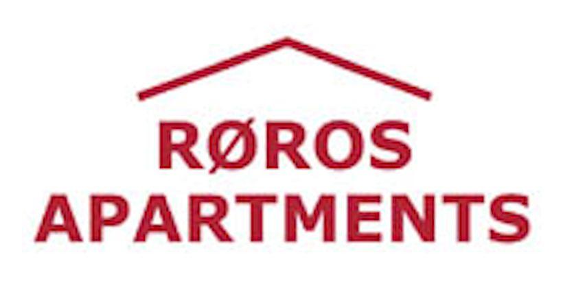 Røros Apartments