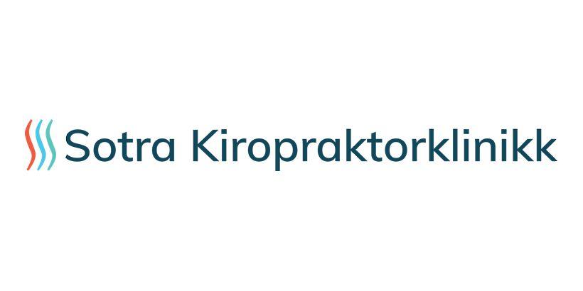 Sotra Kiropraktorklinikk
