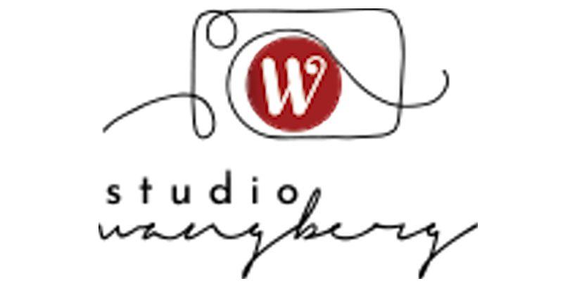 Studio Wangberg