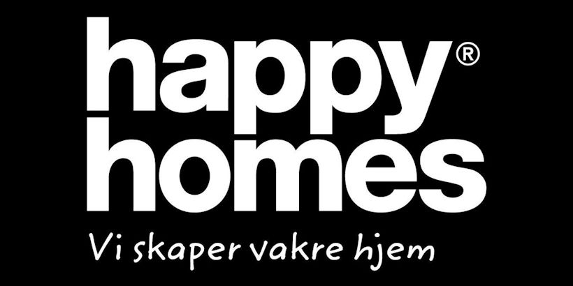 Happy Homes Kristiansand