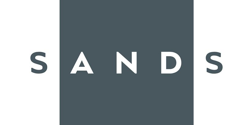 SANDS Advokatfirma DA