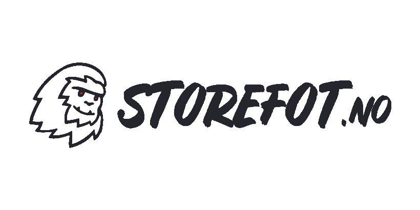 Storefot