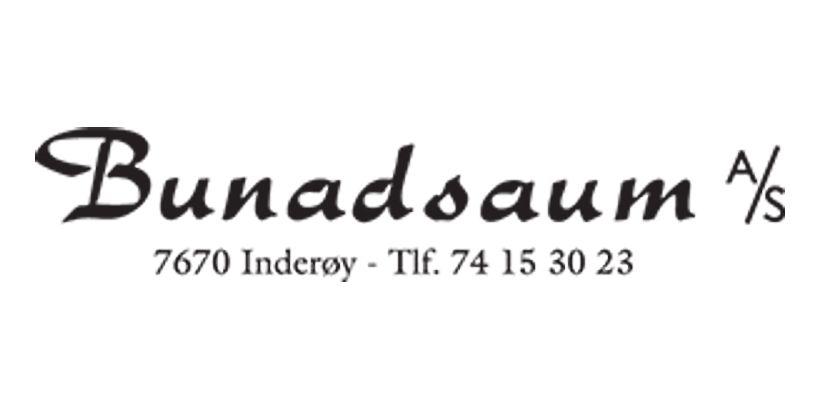Bunadsaum AS