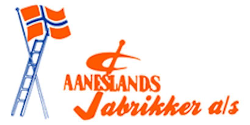 Aanesland Fabrikker As