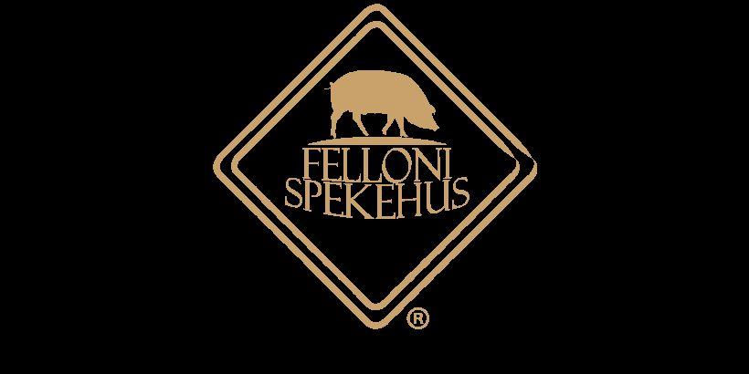 Felloni Spekehus AS