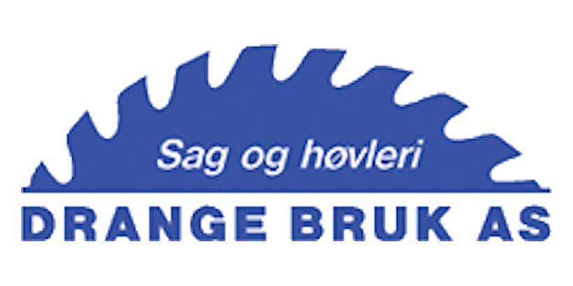 DRANGE BRUK AS