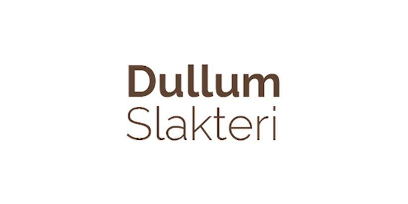 Dullum Slakteri