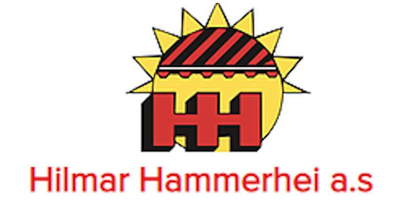 Hilmar Hammerhei as