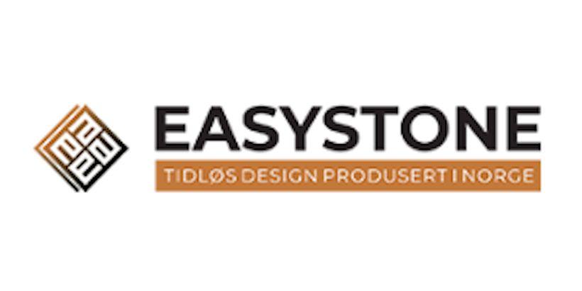 EasyStone